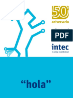 catalogo-Intec-2015.pdf