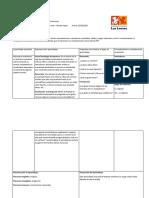 planificacion jardin lunes 17.pdf