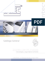 Catalogo1-Intec-Portero.pdf
