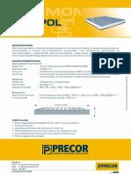 2.2 ccapol.pdf