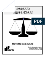 Direito+Tributário+-+Alexandre+Lugon+(www[1].concurseirosdobrasil.net)