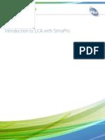 SimaPro 8 Introduction to LCA.pdf