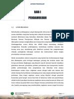 Bab 1. Pendahuluan_new EDIT