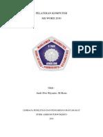 materi-pelatihan-komputer-dasar-ms-word-lp2m-amikom-pwt-by-andi-dwi-riyanto.pdf