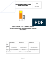 F7 Estructura PETS Para EECC (1)