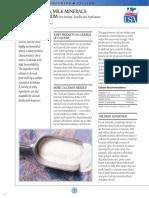 12Calcium.pdf