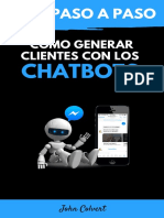 eBook Guía Paso a Paso Chatbots PDF (1)