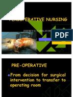 38873249-Or-Nursing