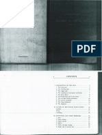 Description of the Madsen.pdf