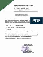 sehat.pdf.pdf