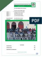 PDC FAJARDO 2016.docx
