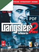 Gangsters-2 Guide Win En