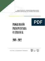 PPC-2019-2022.pdf