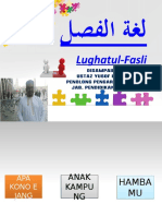 2-LUGAHTUL-FASLI.pptx