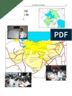 -Managua.pdf