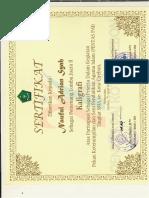 pdf-0001.pdf