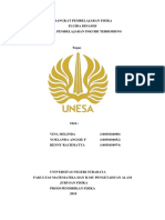 INKUIRI PRINT.pdf