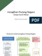 03 Penagihan Piutang Negara.pptx