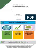 IKAMEDICA_13 OKT 2018_MATERI DR.BAMBANG.pptx