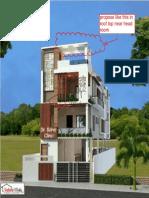 9645Double_storey_elevation_with_stilt_Parking_L.pdf