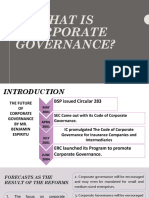 Corporate-Governance-Ch7.pptx
