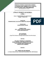 KOVER PJJL III.docx