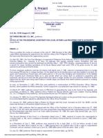 G.R. No. 73705.pdf