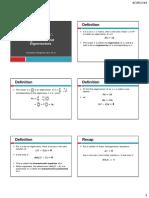 L07 - Eigenvalues and Eigenvectors.pdf