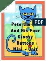 Groovy Buttons Mini Unit