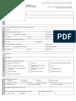 FormatoPrograma