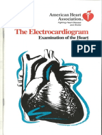 AHA The ECG Examination.pdf