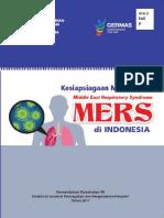 Buku Saku Dosis Obat Pediatri Ed. 2016