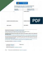 0000000237_IN_Borang Kemaskini Maklumat Sedia Ada Pusat Panggilan.pdf