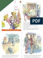 prilinmscw.pdf