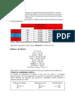 Balance Generalmulticomponente.docx
