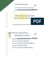 Kaidi-Dewatering.pdf