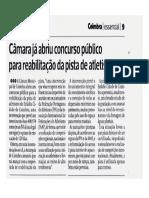 beiras290119.pdf