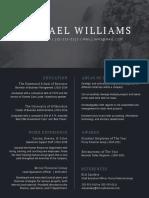 Michael Williams.pdf