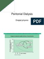 11a_Peritoneal_dialysis materi pelatihan HD M jamil(1).ppt