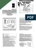kupdf.net_fai-da-te-manuale-elettricista.pdf