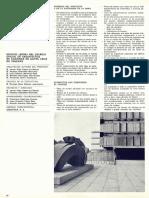 colegiodearquitectostnf-110112052150-phpapp02
