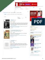 Films to Watch - IMDb