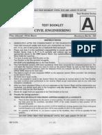 CE-A.pdf