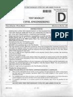 CE-D.pdf