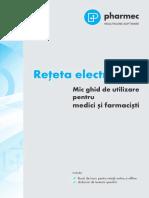 ghid_utilizare_prescriptie_electronica_medici_farmacisti_pharmec.pdf