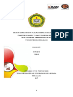 Askep bedah WIN-2.docx