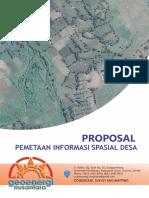 00 Project Peta DESA 041217