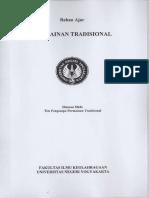 Bahan Ajar _ Permaianan Tradisional.PDF
