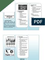 Leaflet Pencegahan Dekubitusdocx