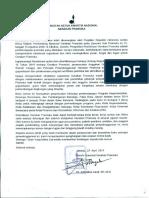 PETUNJUK PENYELENGGARAAN SAKA KENCANA.pdf